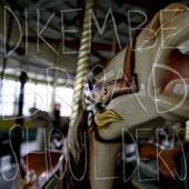 Dikembe - Librarians Kill for That Kind of Quiet