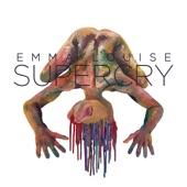 Emma Louise - Nowhere