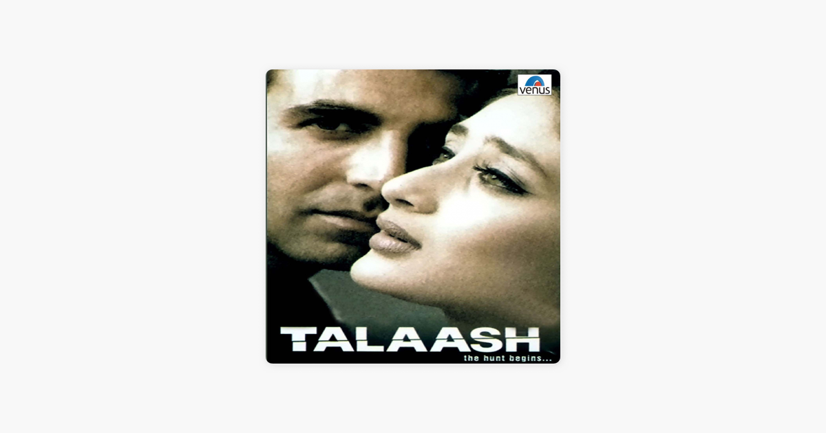 Download A Talaash
