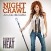 Night Crawl Country Heat Single