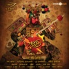 Atta Kathi Original Motion Picture Soundtrack