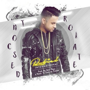 Descontrolate - Single Mp3 Download