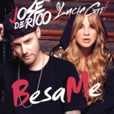 Bésame (feat. Lucia Gil) - Single
