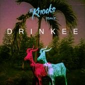 Drinkee (The Knocks Remix) - Single