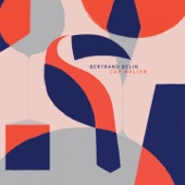 Bertrand Belin - Le mot juste