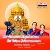 Sri Venkatesa Suprabatham Sri Vishnu Sahasranamam