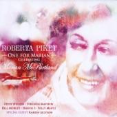 Roberta Piket - Kaleidoscope