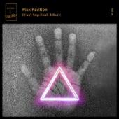 Flux Pavilion - I Can't Stop (Ekali Tribute)