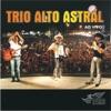 Trio Alto Astral