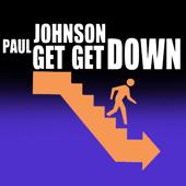 Get Get Down (Original Extended Mix)