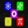 La Brújula de la Ciencia (Alberto Aparici)