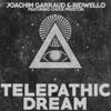 telepathic-dream-feat-chuck-preston-single