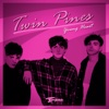 Young Heart - EP - Twin Pines