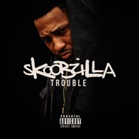 Skoobzilla Mp3 Download