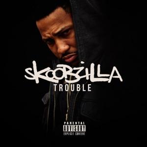 Skoobzilla Mp3 Download