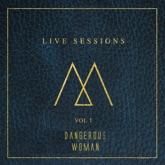 Dangerous Woman - Single