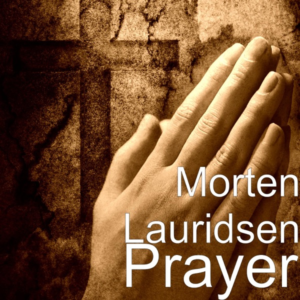 Morten Lauridsen - Prayer - Single