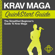 ClydeBank Recreation - Krav Maga QuickStart Guide: The Simplified Beginner's Guide to Krav Maga (Unabridged)