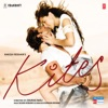 Kites Original Motion Picture Soundtrack