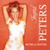 Musik ist Gefühl - Ingrid Peters