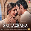 Satyagraha Original Motion Picture Soundtrack