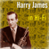 It's Been a Long, Long Time - Harry James