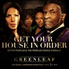 Get Your House In Order - Single (Greenleaf Soundtrack), Greenleaf Cast