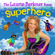 Superhero - The Laurie Berkner Band