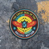 We Are the Halluci Nation - A Tribe Called Red