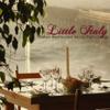Little Italy Italian Restaurant Music Party Songs – Traditional Italian Dinner Party, Italian Music Favorites & Best Italian Folk Music for Italian Dinner - Italian Restaurant Music Academy