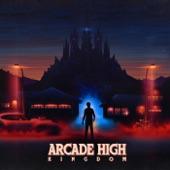Arcade High - In the Dark