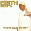 Ebith Beat A - Sepohon Kayu artwork