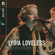 Somewhere Else (Audiotree Live Version) - Lydia Loveless