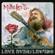 Mike Love - Love Overflowing