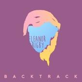 Backtrack - Eleanor Rigby