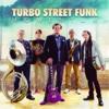 Momentum - Turbo Street Funk