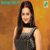 Bhavana Tamil Hits - Sundar C Babu & Paul J