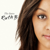 The Intro - EP - Ruth B.