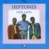 Cool Rasta (Bonus Track Edition) - The Heptones