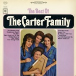 The Carter Family - Ring of Fire
