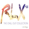 RLX #12 - The Chill Out Collection - Various Artists