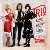 Dolly Parton, Linda Ronstadt & Emmylou Harris - Wildflowers (Alternate Take 1986)