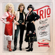 Those Memories of You (2015 Remastered Version) - Dolly Parton, Linda Ronstadt & Emmylou Harris