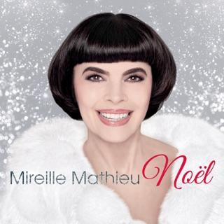 Mireille Mathieu On Apple Music