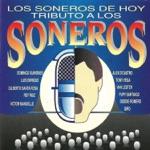 Rey Ruiz - Así Se Compone un Son