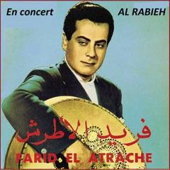 Al Rabieh