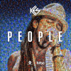 People - Kes
