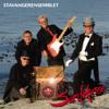 Stavangerensemblet - Den Stysta Stintå artwork