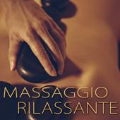Massaggio Rilassante – Musica Strumentale per Spa, Massaggio, Sauna, Wellness Center e Centro Benessere, Spa Songs Collection