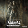 Fallout 4 (Original Game Soundtrack) - Inon Zur